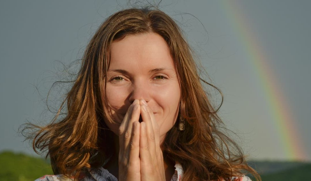 Gratitude increases happiness and reduces depression